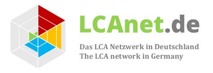 LCAnet.de