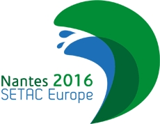 LCAnet.de @ 26th SETAC Annual Meeting, Nantes